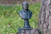 В Дедовске предложили установить бюст Чеславу Бейну