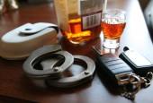 ГИБДД проводит ежедневные массовые проверки водителей в феврале.