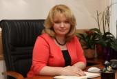 Ирина Юлынцева: «Постепенно мы избавляемся от очередей в поликлиниках»