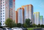 Застройщик известил Главгосстройнадзор о начале строительства жилого дома в ЖК «Лукино-Варино» Щелковского района