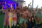 Коллективы Центра Искусств им. А.В. Прядко стали лауреатами в Севастополе