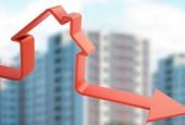Снижение ставки по ипотеке в новостройках на 3% поможет сэкономить подмосковным семьям до 1,5 млн руб