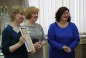 В Истре открылась выставка Чехова