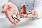 В ЖК «Новое Нахабино», городской округ Истра, завершилось строительство двух жилых домов, к заселению готовы 166 квартир