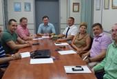 Обновленный состав ОП г.о. Истра разработал план действий
