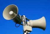 8 февраля 2018 года с 11 часов 00 мин. до 12 часов 00 мин. на территории городского округа Истра будет проводиться плановая комплексная техническая проверка региональной системы оповещения (КТП РСО) населения Московской области.