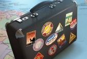 Десять советов туристам: как не стать жертвой мошенников