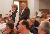 13 июля по инициативе Министерства ЖКХ Московской области состоялся
