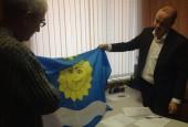 Андрей Дунаев провёл личный приём граждан