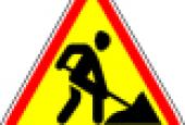 Оперативное сообщение о ситуации в Тушинском тоннеле