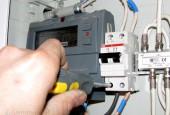 Энергетики МОЭСК оказывают помощь в восстановлении абонентских электросетей в Подмосковье
