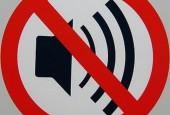 Баженов: В 12 муниципалитетах Подмосковья Госадмтехнадзор добился соблюдения правил тишины