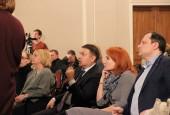Андрей Вихарев провел встречи с жителями Дедовска и Павловской Слободы по вопросу благоустройства парков