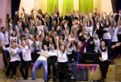 Истринская молодежь покорила «Территорию инициативы»