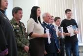 В Истре подвели итоги муниципального конкурса медиатворчества
