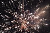 14 сентября состоялось масштабное празднование дня городского округа Истра.