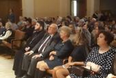 В Истре состоялось мероприятие, посвященное Международному дню инвалидов