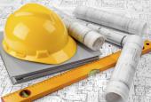 В Дубне будет построено здание по производству косметических средств