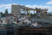 Минэкологии в Ивантеевке привлекло к ответственности собственника участка, на котором сжигались отходы