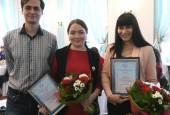 Объявлен конкурс Уполномоченного на лучшее освещение проблем защиты прав человека