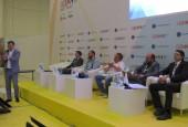 11 сентября в ЦВК «Экспоцентр» (г. Москва) состоялся круглый стол на тему «Инвестиции в туристическую отрасль».