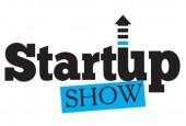 Расскажи о своей бизнес идее, стань участником startup-шоу и выиграй 5 миллионов рублей.