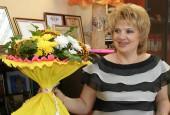 Руководитель предприятия из Истринского района стала победителем регионального тура «Менеджер года»