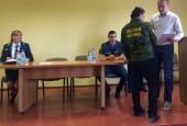 В преддверии профессионального праздника работников леса поздравил руководитель администрации Истринского района Андрей Дунаев.