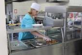 Губернатор Подмосковья ввел «Родительский контроль» питания детей в школах