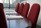 14 декабря 2018 года состоится заседание Совета депутатов городского округа Истра
