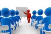 О проведении семинара в налоговой инспекции