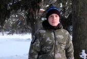 Подросток из Снегирей спас человека