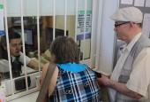 Сегодня вступило в силу решение Губернатора МО Андрея Воробьева о бесплатном проезде на пригородных поездах пенсионеров и некоторых других льготных категорий граждан.